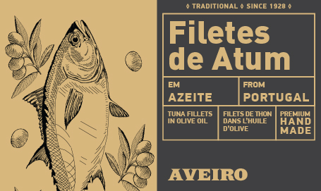 fillets front new aveiro